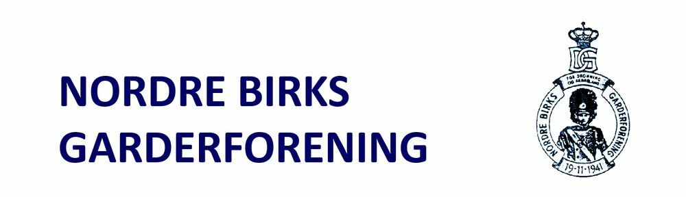 Nordre Birks Garderforening